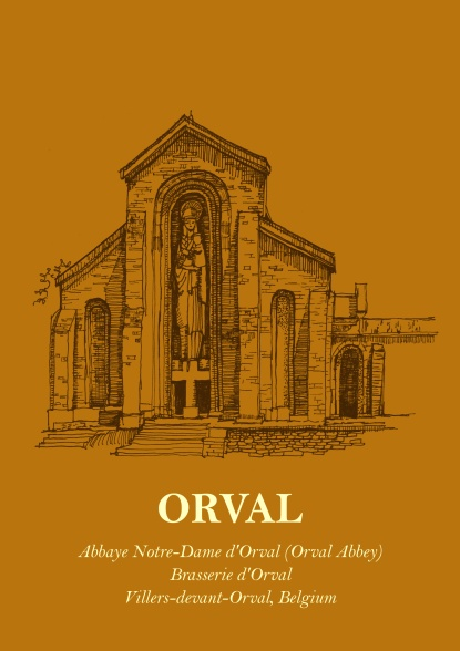 chapter02_orval