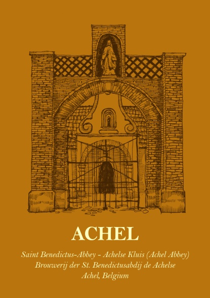 chapter03_achel