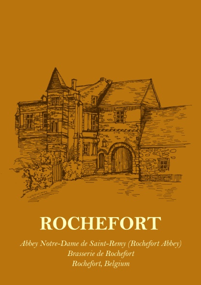 chapter05_rochefort
