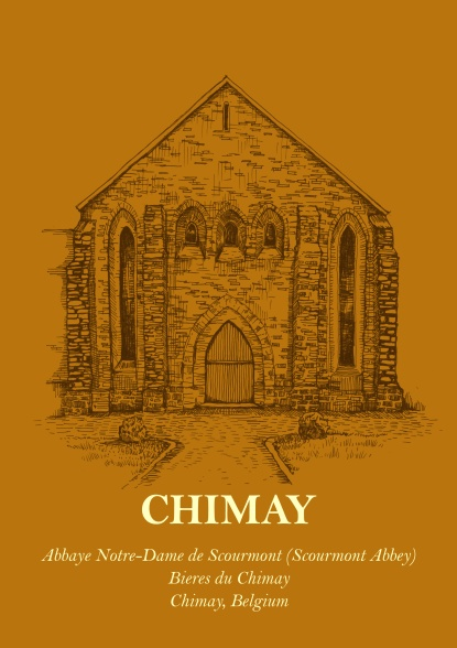 chapter06_chimay