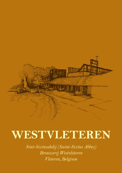 chapter07_westvleteren