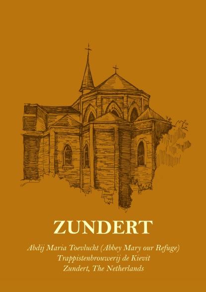 chapter09_zundert