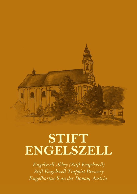 chapter10_stiftengelszell