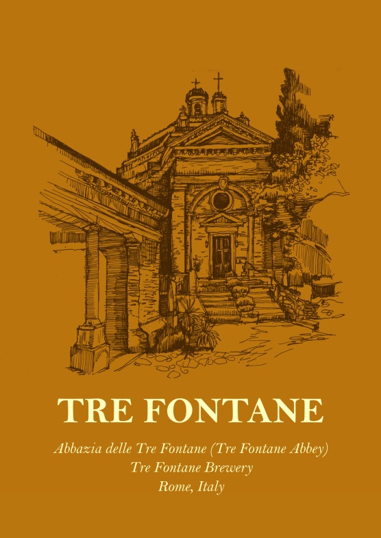 chapter11_trefontane