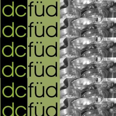 dcfud icon.001