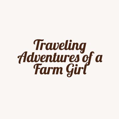 farmgirlmediaicon.001