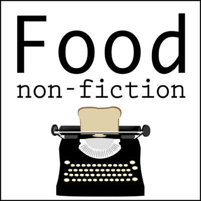 food nonfiction.001