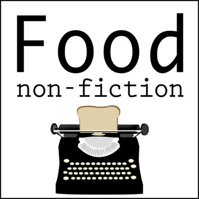 food nonfiction.001